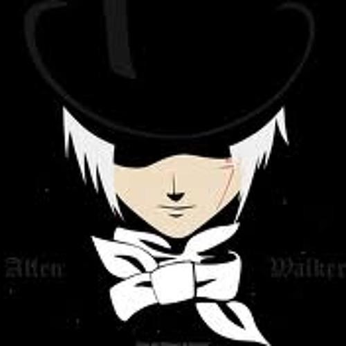 Eponim's avatar