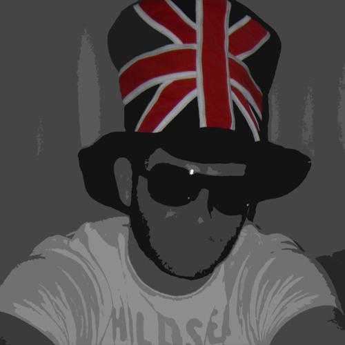 Jark Seeburg's avatar