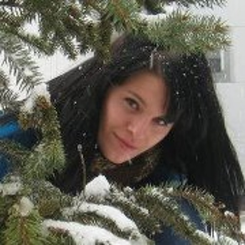 Vero_Goldy's avatar