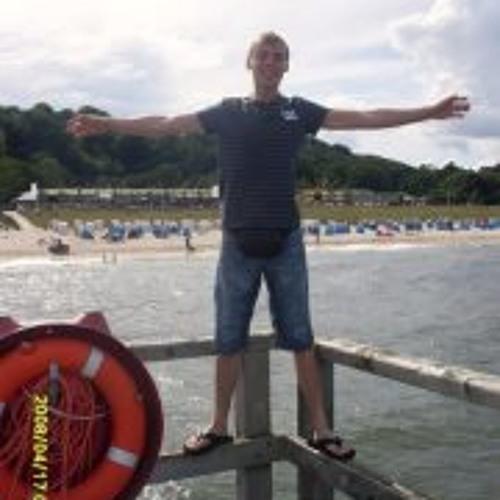 Michael Herrmann 1's avatar