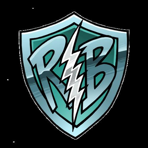 Rotzige Beatz's avatar