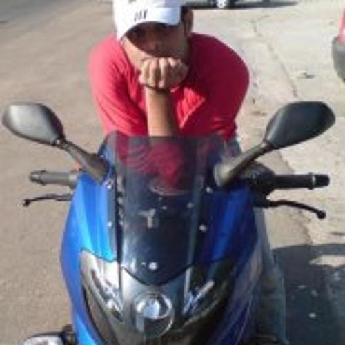 Deejay-Eddie's avatar