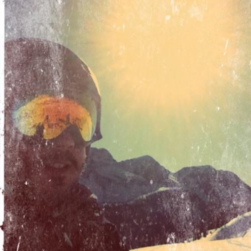 Damero75's avatar