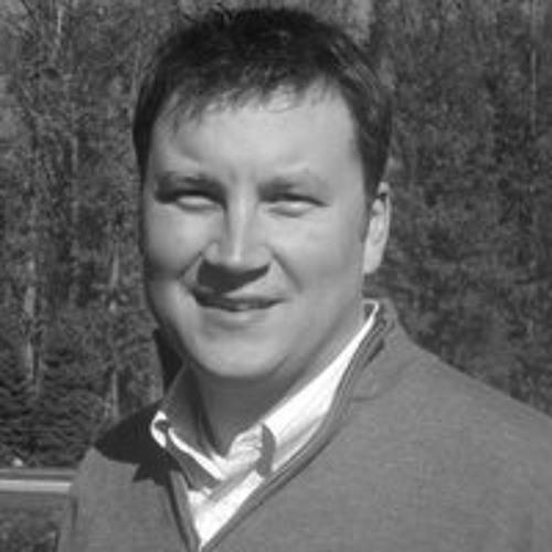 Greg Kutsko's avatar
