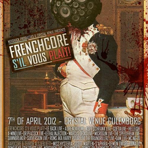 Frenchcore_Sil_Vous_Plait's avatar