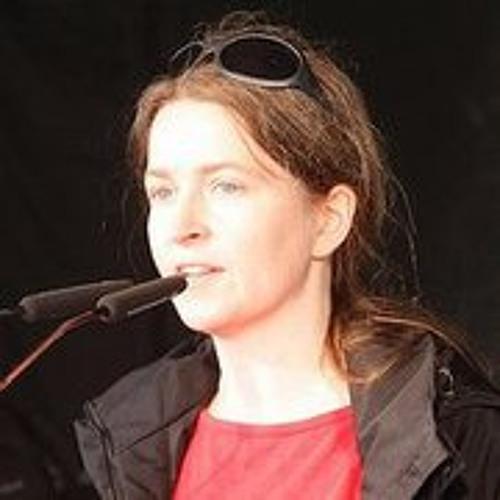 Anne Roth's avatar