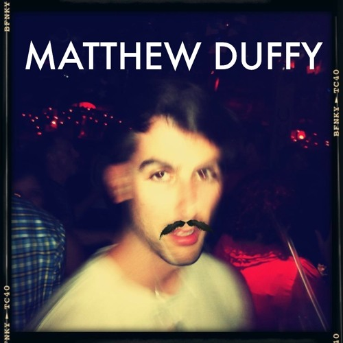 Matthew Duffy Music's avatar