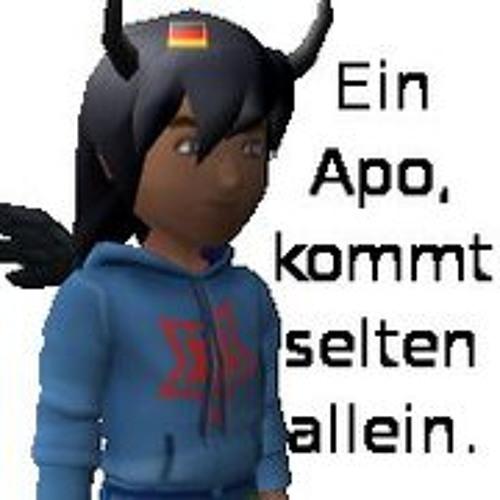 Markus Loeper's avatar
