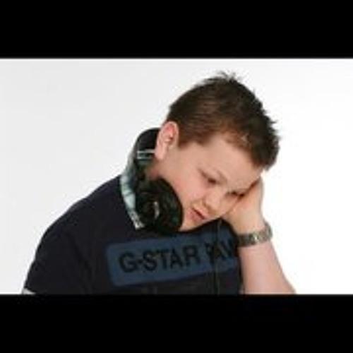 SIL-sound's avatar