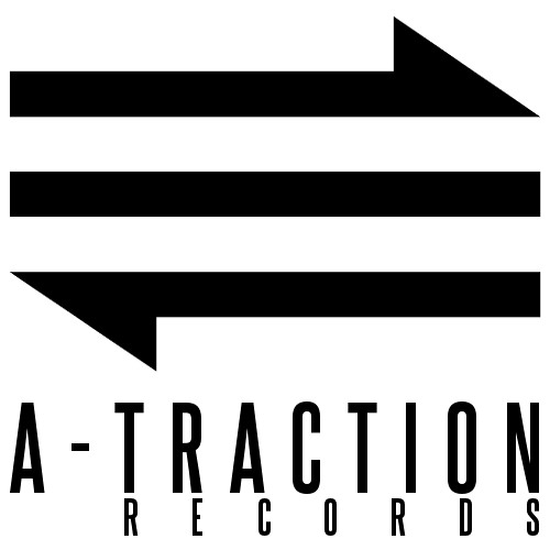 atractionrecords's avatar