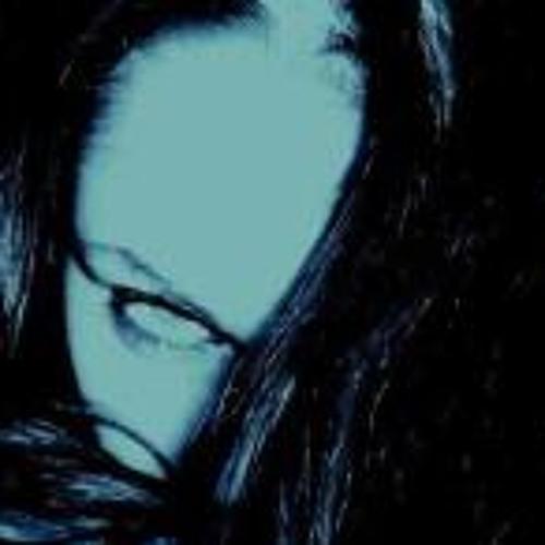 Rajn Biseth Vogt's avatar