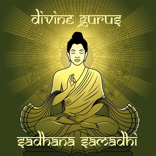 DivineGurus's avatar