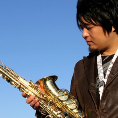 Takayuki Nishimura's avatar