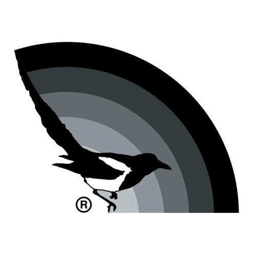 Mordant Music's avatar
