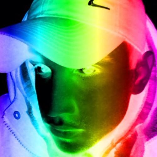 Mercedes-Aziz's avatar