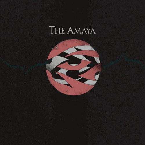 The Amaya's avatar
