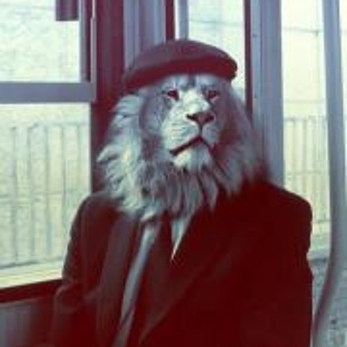 Leonard-10's avatar