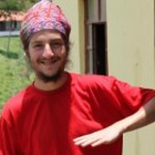bobobergoch's avatar