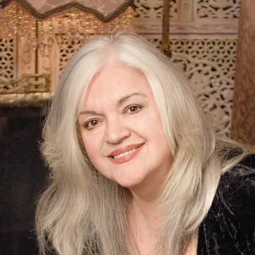 Judy Ginn Walchuk's avatar