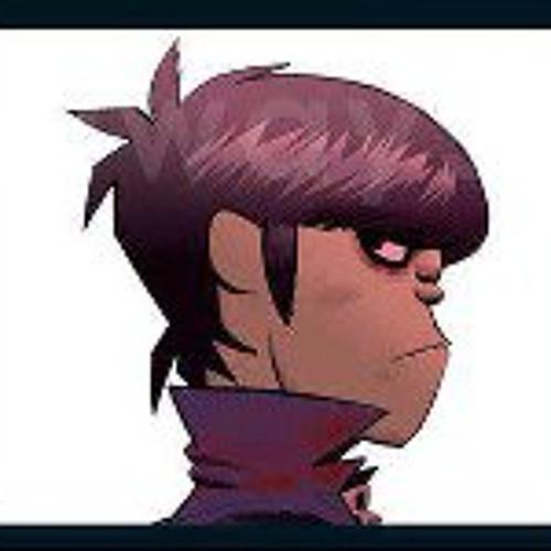 Erin Chris Viegas's avatar