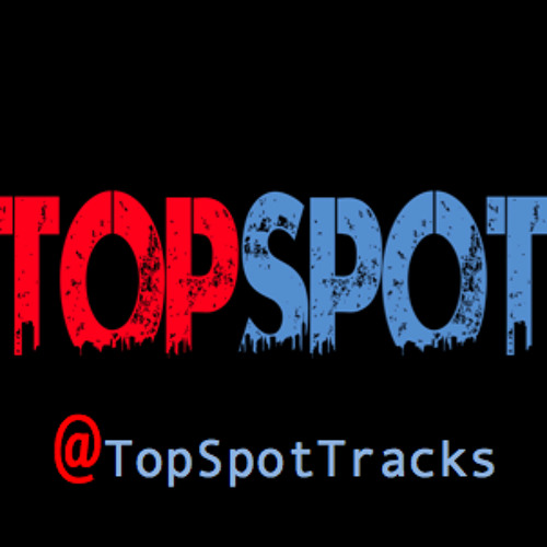 TopSpotTracks Playlists