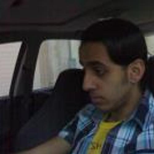 Hshami's avatar
