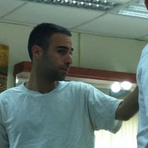 Shabi Taboch's avatar