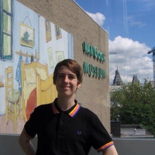 peteeerkelly's avatar