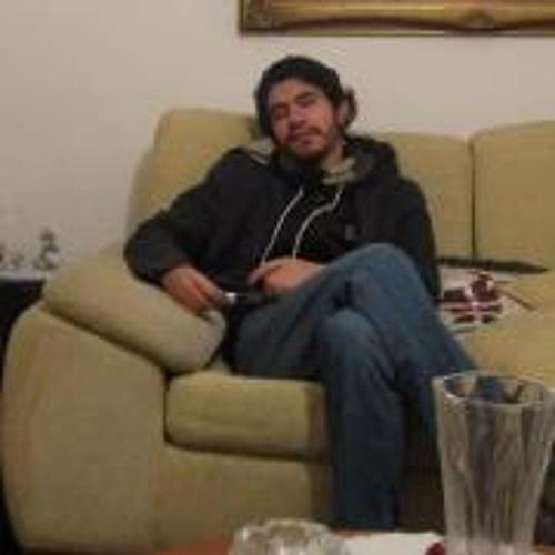 Juan Nicolas Padilla's avatar