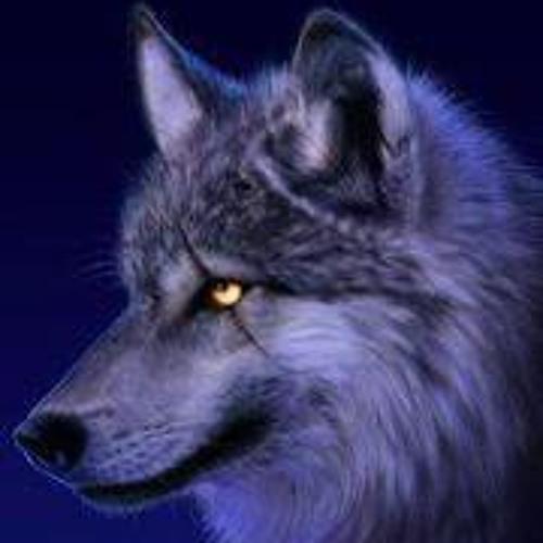 Olivier Rassol's avatar