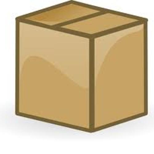 Afilledbox's avatar