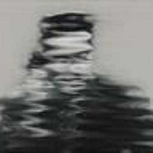SirStony's avatar