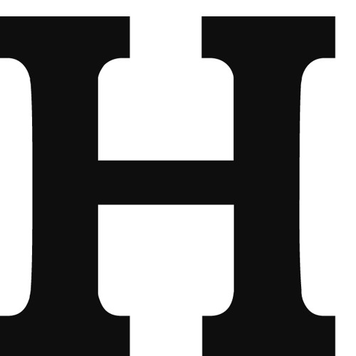 Haunt Music's avatar