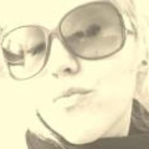 Olyte Olytizinha's avatar