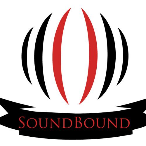 SoundBound15's avatar