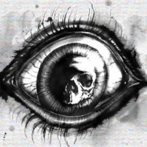Overclockheadz's avatar
