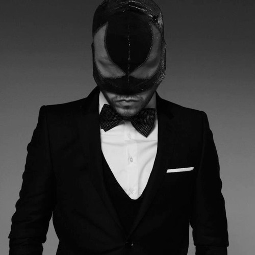UnleashYourMind's avatar