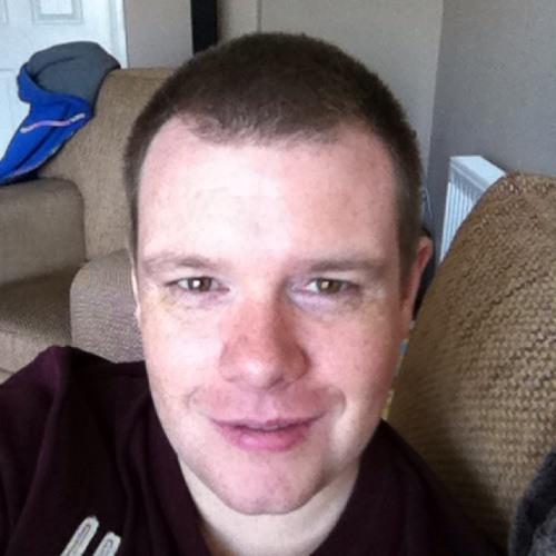 AdiB's avatar