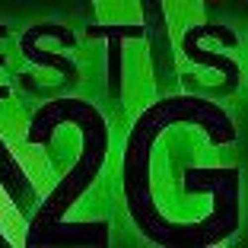 user4727257's avatar