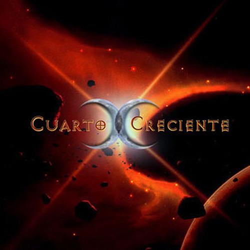 El Cuarto Creciente | Free Listening on SoundCloud