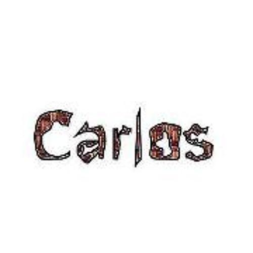 Carlos Aguirre Villalobos's avatar