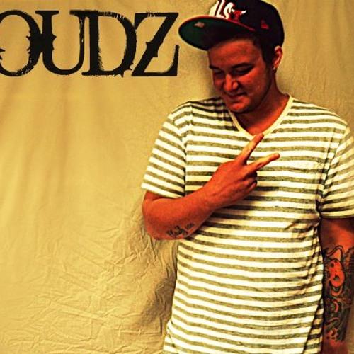 CLOUDZ's avatar