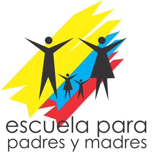 AUDIO CONCURSO DOCENTE 2012 - FINALIZACIÓN LISTA DE ELEGIBLES - COMISIÓN NACIONAL SERVICIO CIVIL
