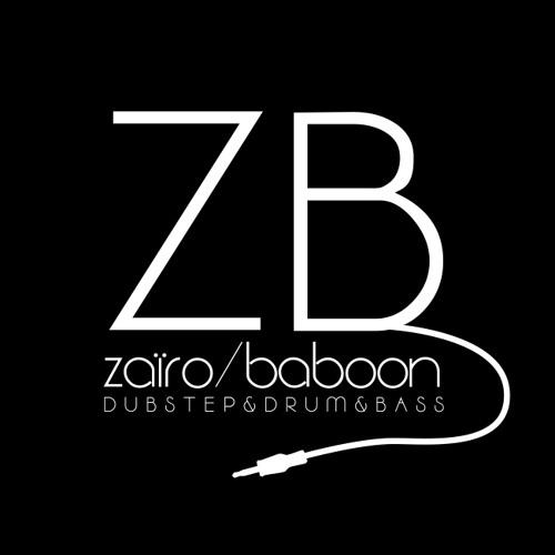 Baboon&Zairo's avatar