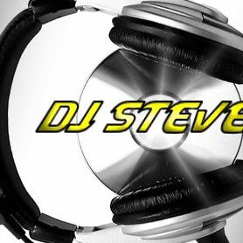 dj STEVE's avatar