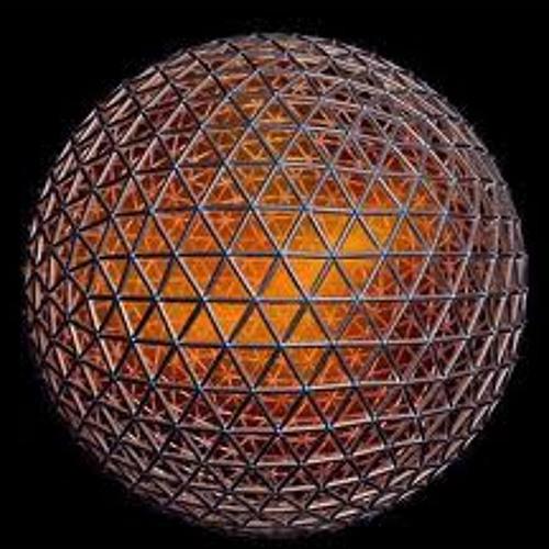 Globs Records's avatar