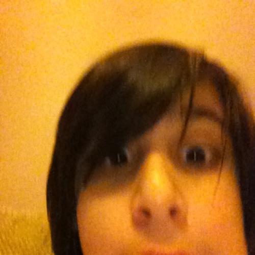 arda=-}'s avatar