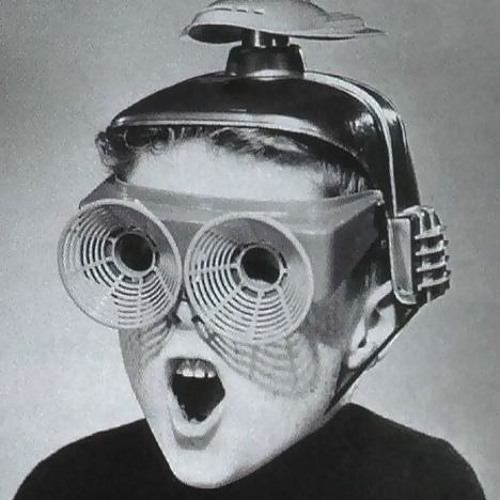 THC 141's avatar