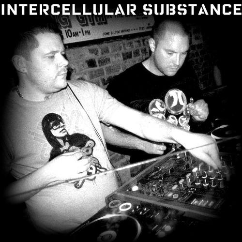 intercellular.substance's avatar