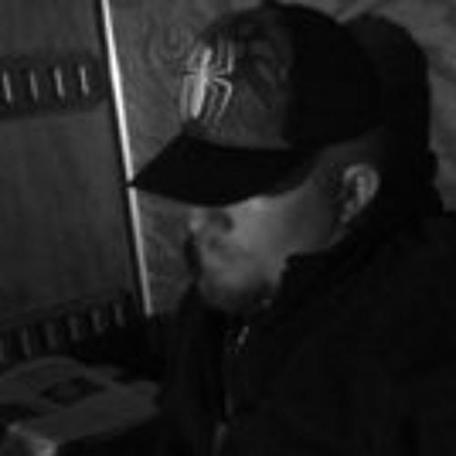 Randall Truesdale's avatar